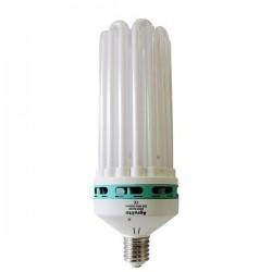Bombilla CFL 150W Agrolite para Crecimiento