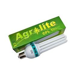 CFL 150W Agrolite para Crecimiento