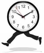 reloj-movimiento.jpg