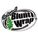 Manufacturer - Blunt Wrap
