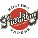 Manufacturer - Smoking