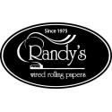 Manufacturer - Randys