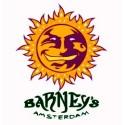 Manufacturer - Barneys Farm