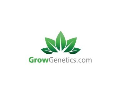 Tablas de Riego Grow Genetics