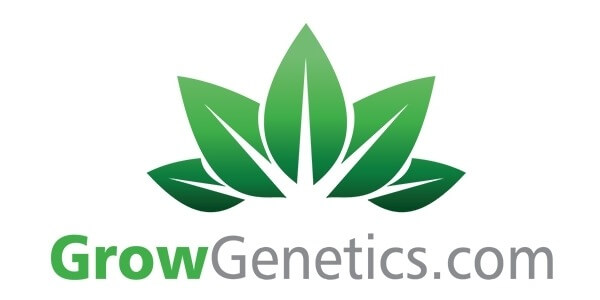 Tablas de Riego Grow Genetics